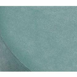 Evdebiz Asm99 Asmara Demir Ayaklı Puf - Yeşil