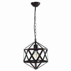 Safir Light  546 Tekli Metal Sarkıt