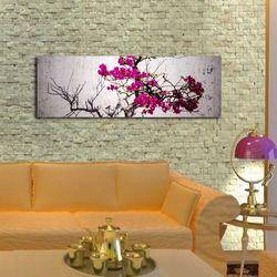 Quick Canvas 3090UC-85 Tablo 30x90 cm
