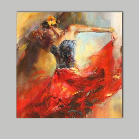 Resim  K Dekorasyon KM30-1212 Mdf Tablo - 30x30 cm