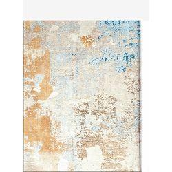 Marka Ev 1018-368 Style Halı - 160x230 cm