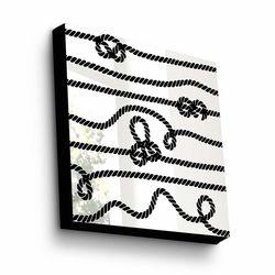 Özgül 3030SA-001 Desenli Dekoratif Ayna