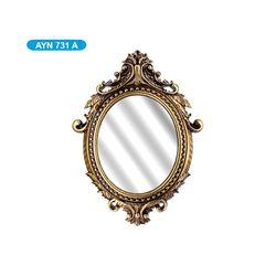 Galaxy AYN-731-A Dekoratif Ayna