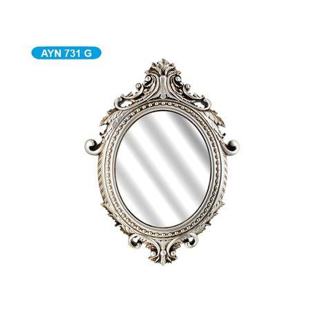 Galaxy AYN-731-G Dekoratif Ayna