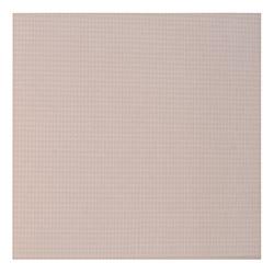 Eco Tweed 9764 Duvar Kağıdı
