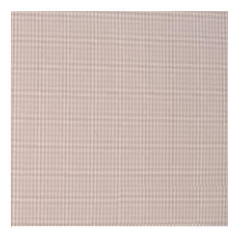 Resim  Eco Tweed 9764 Duvar Kağıdı