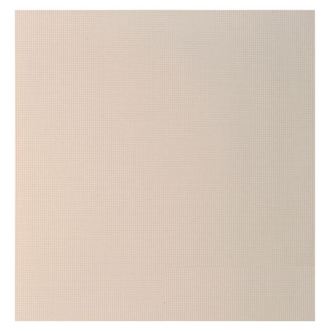 Eco Tweed 9763 Duvar Kağıdı
