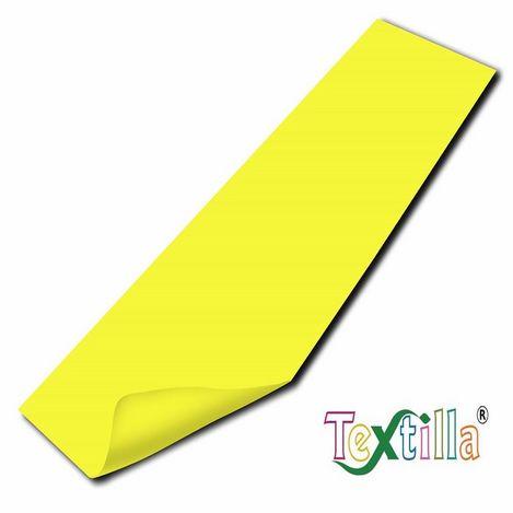 Textilla R170-01 Runner (Sarı) - 40x170 cm