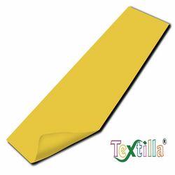 Textilla R170-02 Runner (Sarı) - 40x170 cm