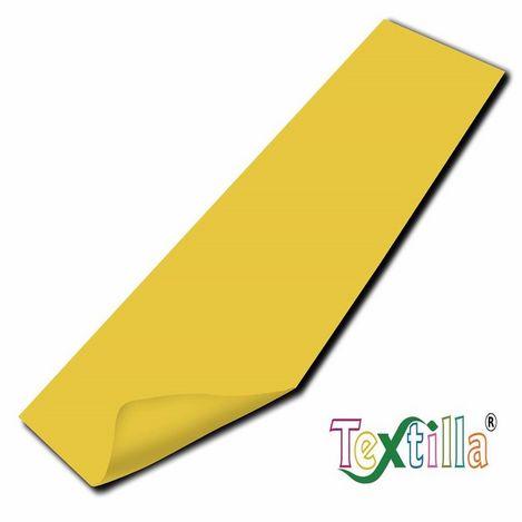 Resim  Textilla R170-02 Runner (Sarı) - 40x170 cm
