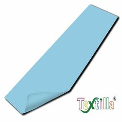 Textilla R170-04 Runner (Turkuaz) - 40x170 cm