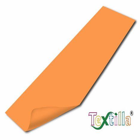 Resim  Textilla R170-08 Runner (Turuncu) - 40x170 cm