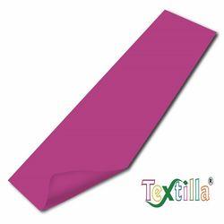 Textilla R170-13 Runner (Fuşya) - 40x170 cm