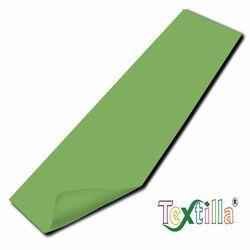 Textilla R170-18 Runner (Yeşil) - 40x170 cm