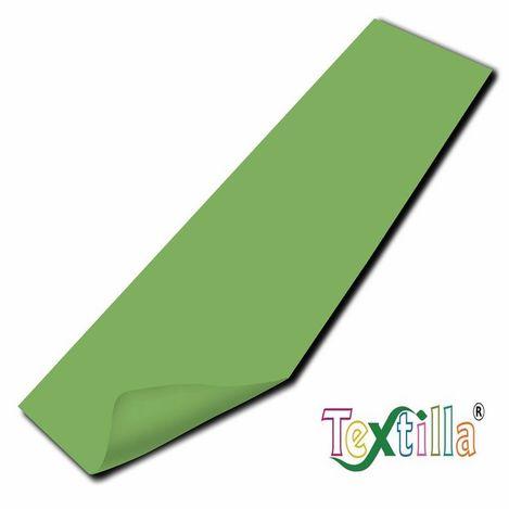 Resim  Textilla R170-18 Runner (Yeşil) - 40x170 cm