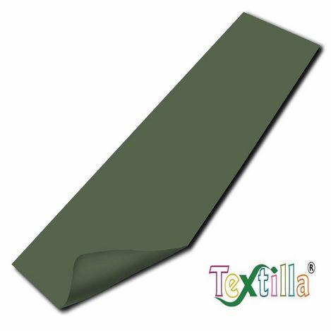 Resim  Textilla R170-19 Runner (Haki) - 40x170 cm