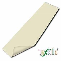 Textilla R170-21 Runner (Bej) - 40x170 cm