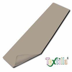 Textilla R170-22 Runner (Bej) - 40x170 cm