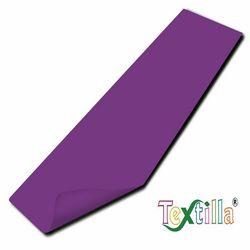 Textilla R170-25 Runner (Mor) - 40x170 cm