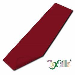 Textilla R170-30 Runner (Bordo) - 40x170 cm