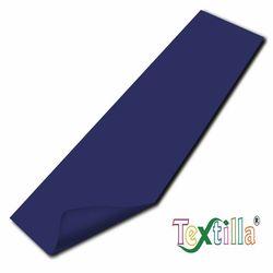 Textilla R170-32 Runner (Lacivert) - 40x170 cm