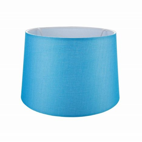 Modelight Deko Lambader Şapkası - Mavi