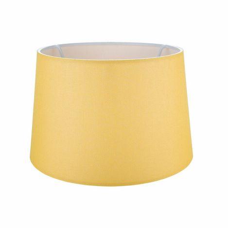 Modelight Deko Lambader Şapkası - Sarı