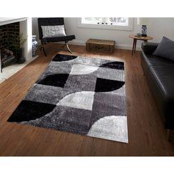 Kozzy Home RFE6028150 Halı-Yolluk - 80x150 cm