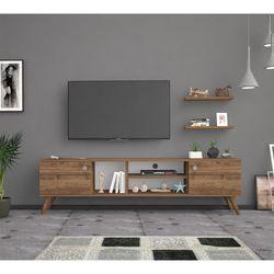 Bena Mobilya Poyraz  Haliç 160 Cm Tv Sehpası