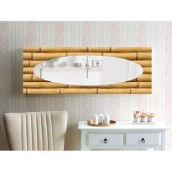 Modacanvas pls239 Elips Boy Aynası - 120x40 cm