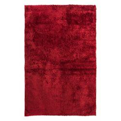 Giz Home Seda Kilim 100x150 Kırmızı