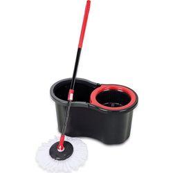 Sınbo Sto 6549 Mop Temizlik Seti