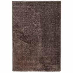 Payidar Vizon İpek Shaggy Halı 9000NM 120x180 cm