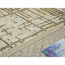 Payidar Capella 1404A 120x170 cm İkra Desen Modern Halı