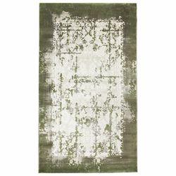 Saray Halı Tarz 021-AS1 80x150 cm Denyum Desen Halı