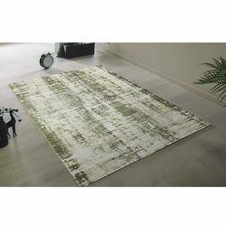 Saray Halı Tarz 020-AS2 120x170 cm Libra Desen Halı