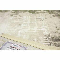 Saray Halı Tarz 018-AX2 150x230 cm Royal Desen Halı