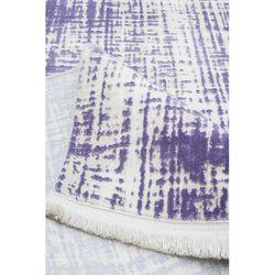 Payidar Vaveyla 1423B 120x170 cm Lila Ador Desen Modern Halı