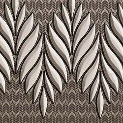 Dekoreko İnci Halı Dijital Saçaklı 2155 ( 120 x 180 )