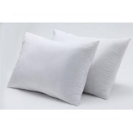 Resim  Mcblue Slikon Yastık - 800 Gram