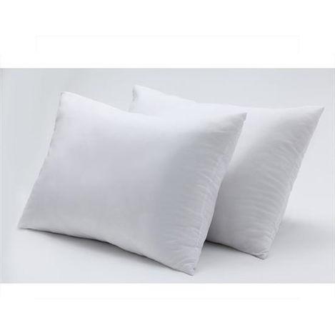 Resim  Mcblue Slikon Yastık - 900 Gram