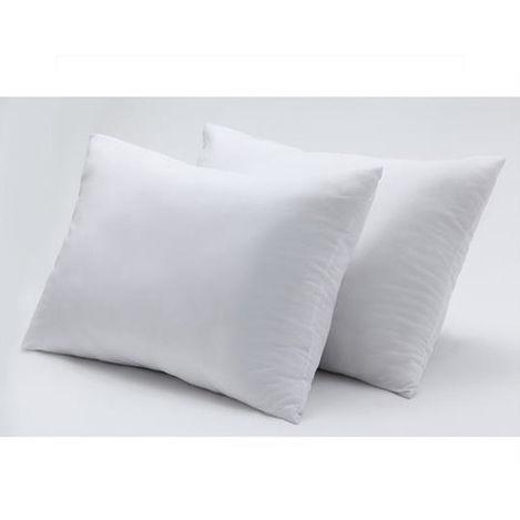 Mcblue Slikon Yastık - 50x70 cm