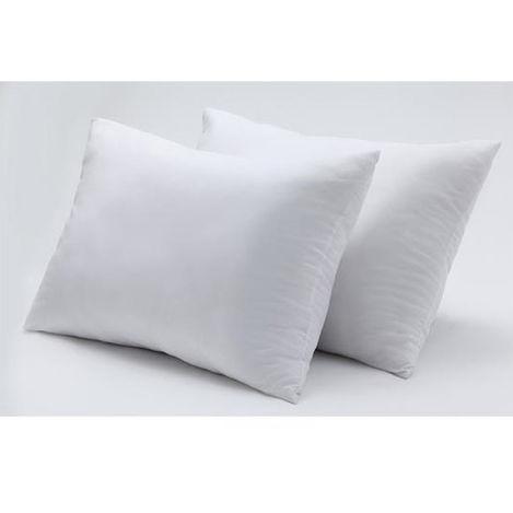 Mcblue Boncuk Slikon Yastık