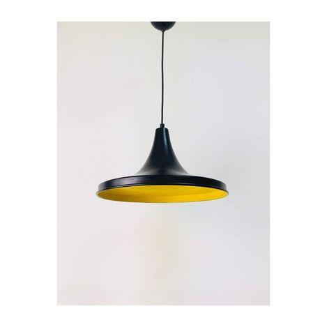 Safir Light Sveta Sarkıt - Çift Renk