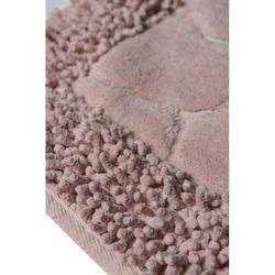 Chilai Home Stone Cotton Pudra 2'li Klozet Takımı