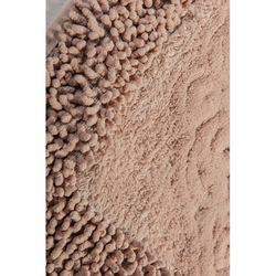 Chilai Home Pıante Cotton Pudra 2 Lı Set Klozet Takımı