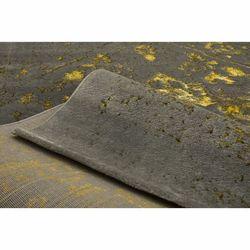 Payidar Gold HE19 Koyu Gri 120x180 cm Utura Desen Modern Halı