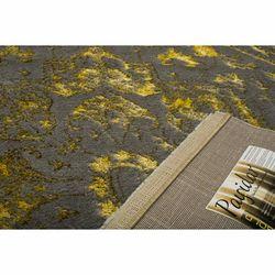 Payidar Gold HE19 Koyu Gri 80x150 cm Utura Desen Modern Halı