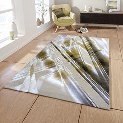 Payidar Evrim G1064M Renkli Modern Halı - 80x150 cm