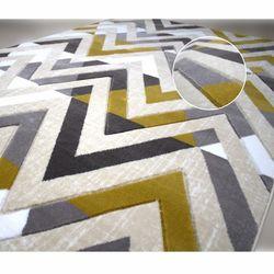 Payidar Evrim H776 Renkli Modern Halı - 120x180 cm